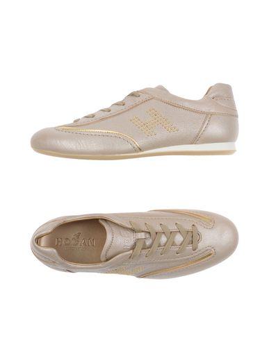 zapatillas HOGAN Sneakers & Deportivas mujer