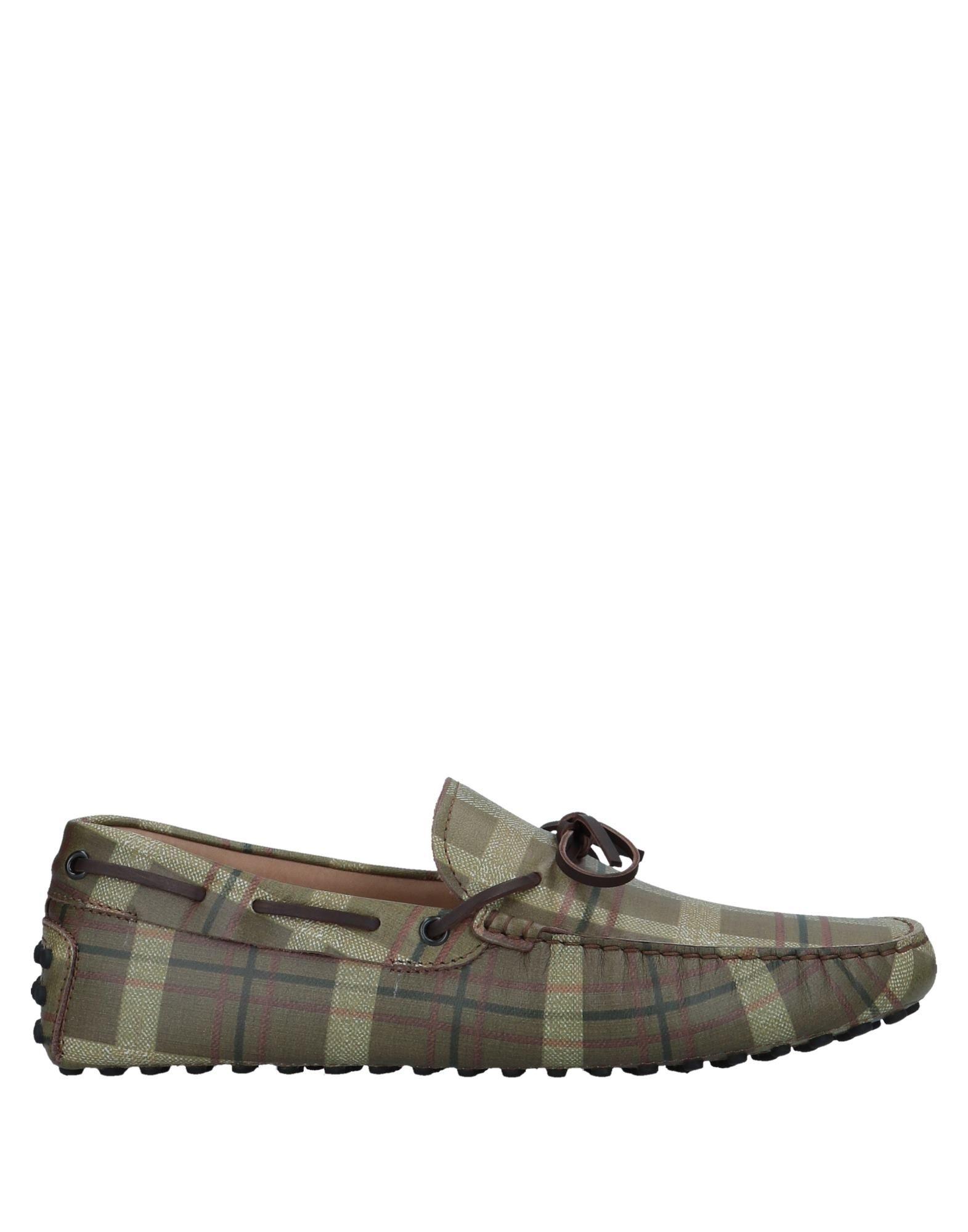 шнурки для мокасин кожаные купить
