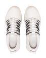 LANVIN Sneakers Man ELASTIC DIVING SNEAKER f