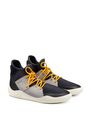 LANVIN Sneakers Herren HIGH-TOP-SNEAKERS DIVING f