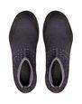 LANVIN Sneakers Man MID-TOP DIVING SNEAKER f