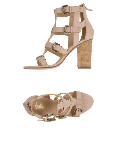 zapatillas BELLE BY SIGERSON MORRISON Sandalias mujer