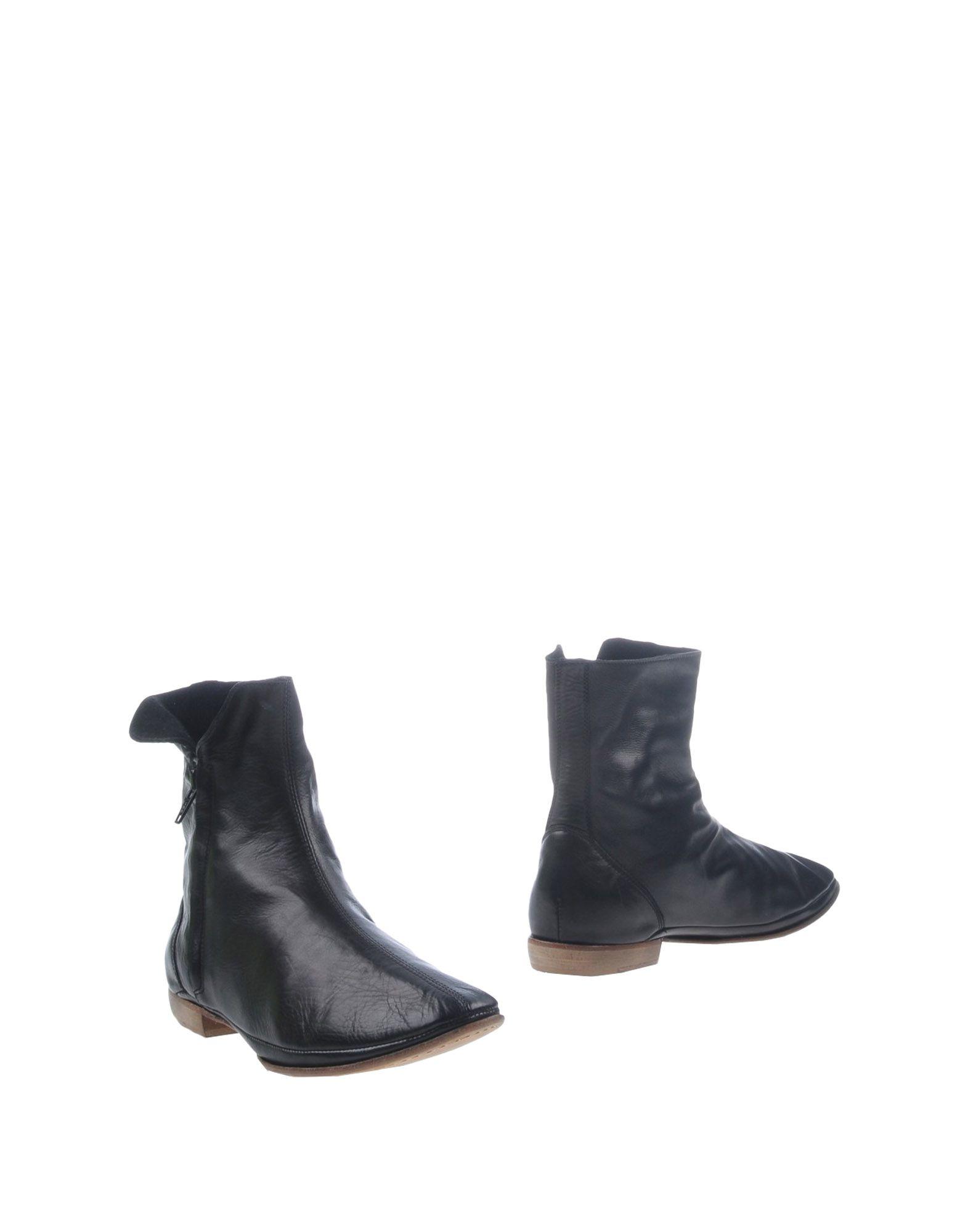 купить SARTORI GOLD Полусапоги и высокие ботинки дешево
