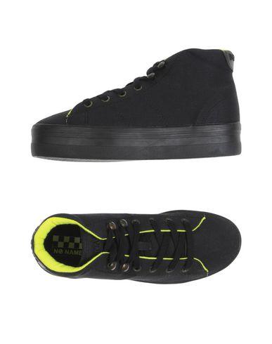 zapatillas NO NAME Sneakers abotinadas mujer