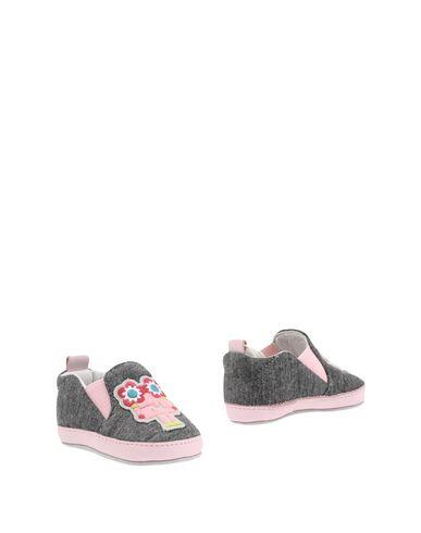 FENDI Chaussures Bébé enfant