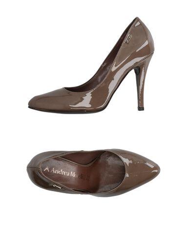 zapatillas ANDREA MORELLI Zapatos de sal?n mujer