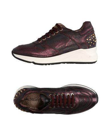zapatillas ANDREA MORELLI Sneakers & Deportivas mujer
