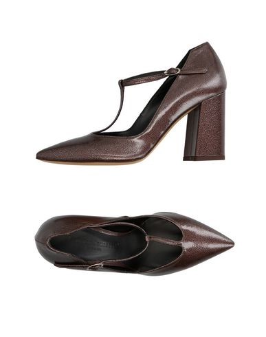 zapatillas FAUZIAN JEUNESSE Zapatos de sal?n mujer