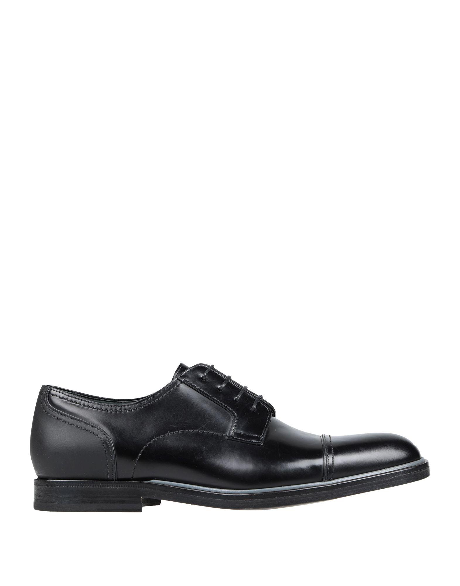 LANVIN Обувь на шнурках первый внутри обувь обувь обувь обувь обувь обувь обувь обувь обувь 8a2549 мужская армия green 40 метров