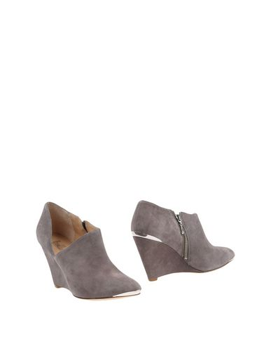 zapatillas BELLE BY SIGERSON MORRISON Botines mujer