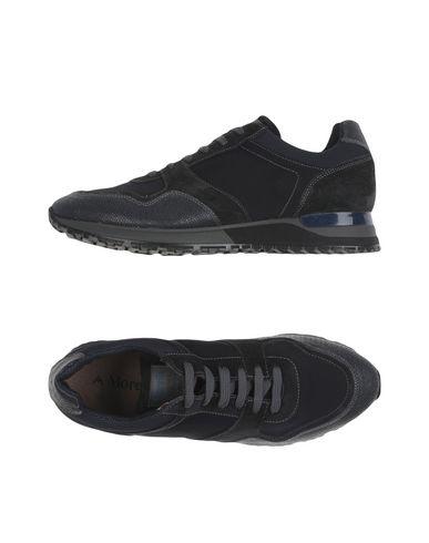 sneakers & tennis basses homme
