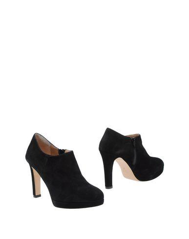 zapatillas ANDREA MORELLI Botines mujer