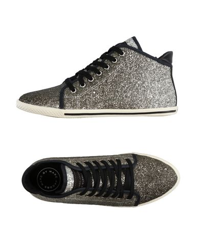 zapatillas MARC BY MARC JACOBS Sneakers abotinadas mujer
