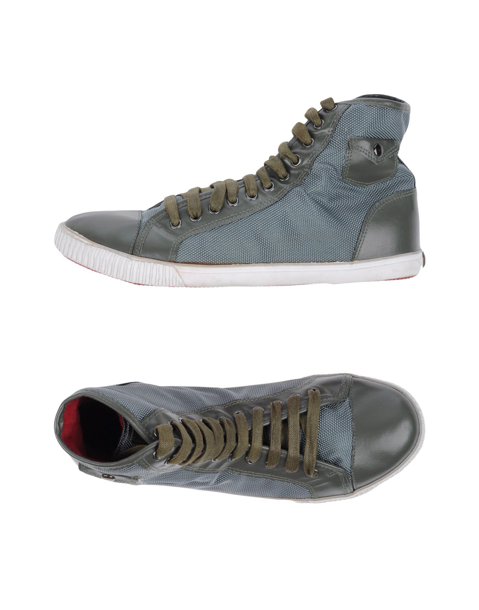 DID Высокие кеды и кроссовки кеды кроссовки высокие dc council mid tx stone camo