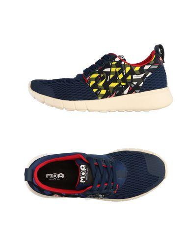 zapatillas MOA MASTER OF ARTS Sneakers & Deportivas mujer