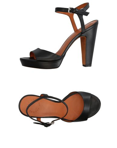 zapatillas MARC BY MARC JACOBS Sandalias mujer