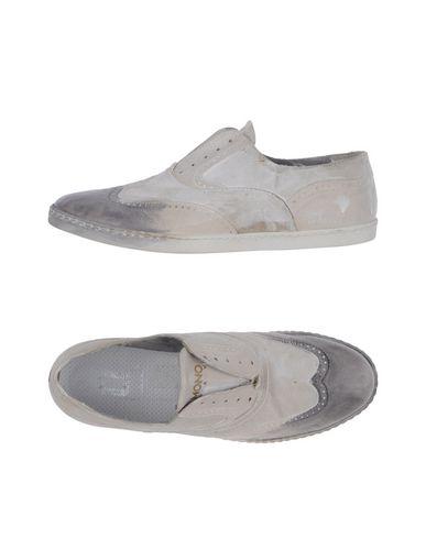 zapatillas MONOWAY Sneakers & Deportivas hombre