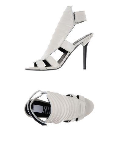 zapatillas SHY by ARVID YUKI Sandalias mujer