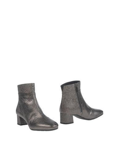 zapatillas PAS DE ROUGE Botines de ca?a alta mujer