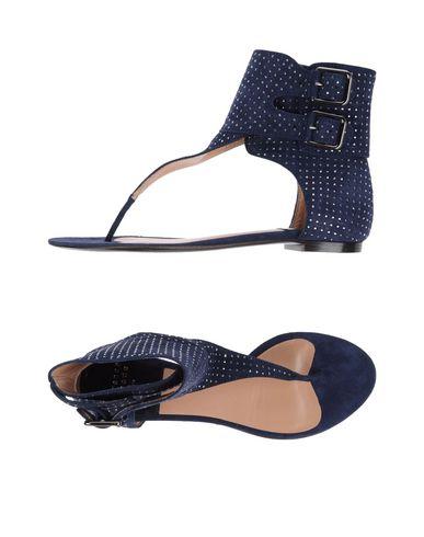 zapatillas LAURENCE DACADE Sandalias de dedo mujer