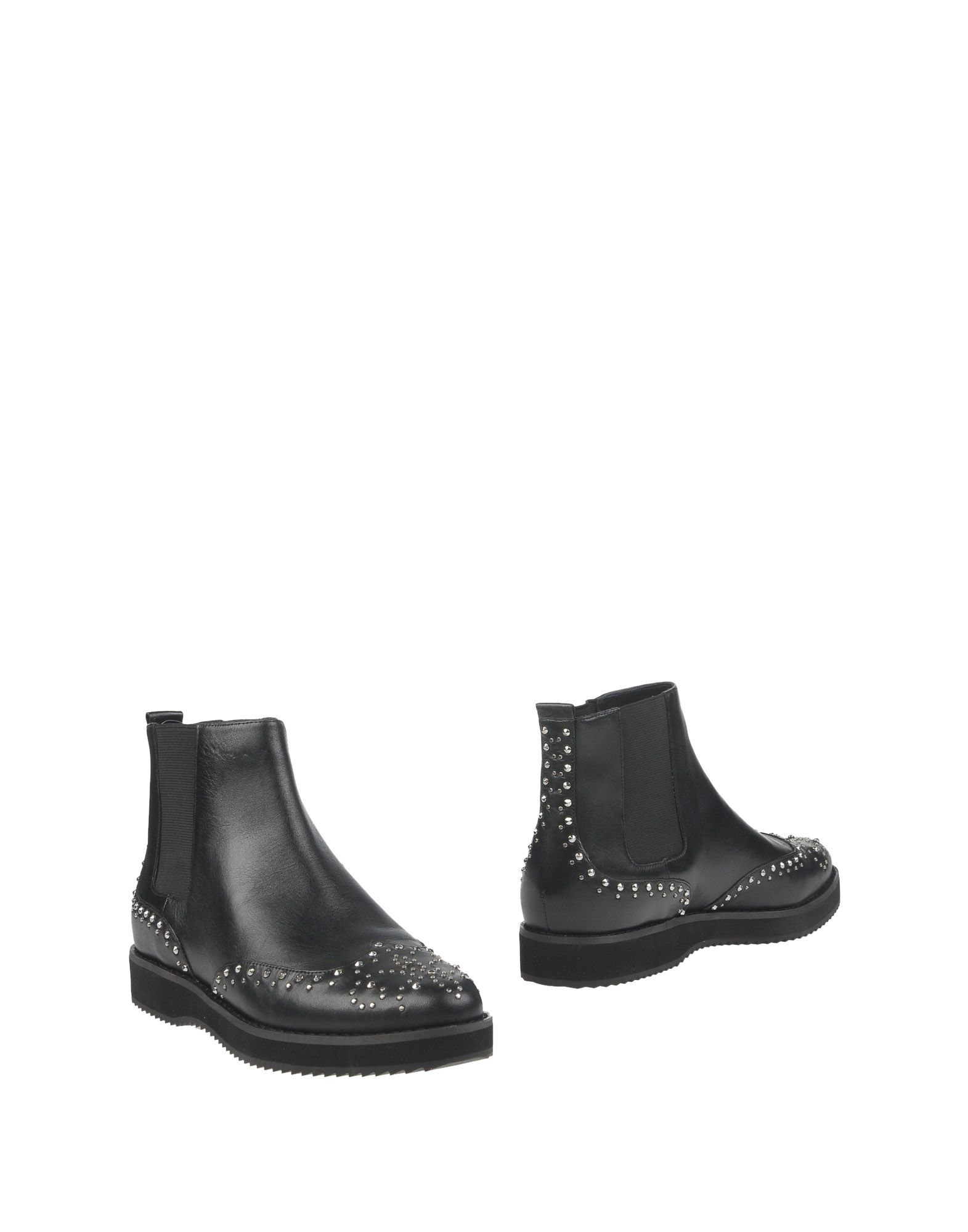 MICHAEL MICHAEL KORS Полусапоги и высокие ботинки michael kors полусапоги и высокие ботинки