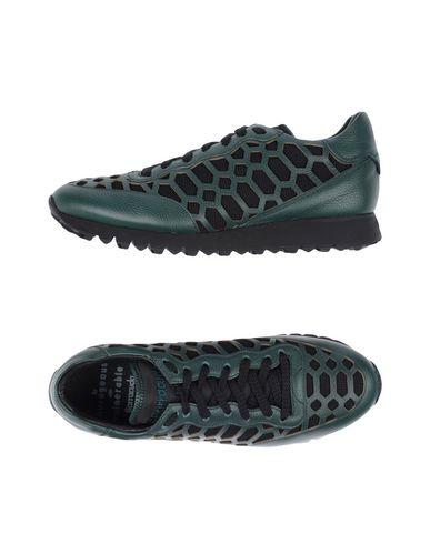 BARRACUDA Sneakers & Tennis basses homme