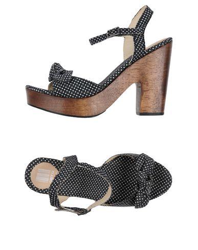 zapatillas GET U Sandalias mujer