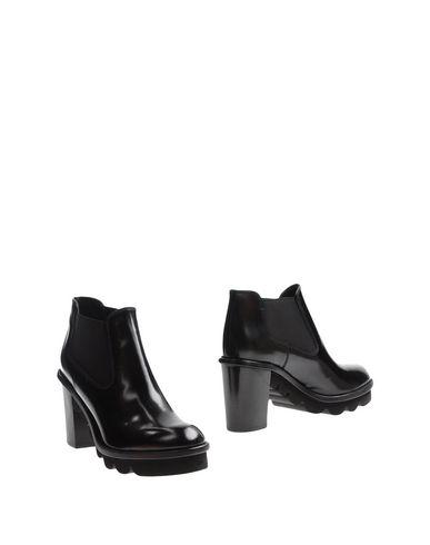 Ботинки от AGL ATTILIO GIUSTI LEOMBRUNI