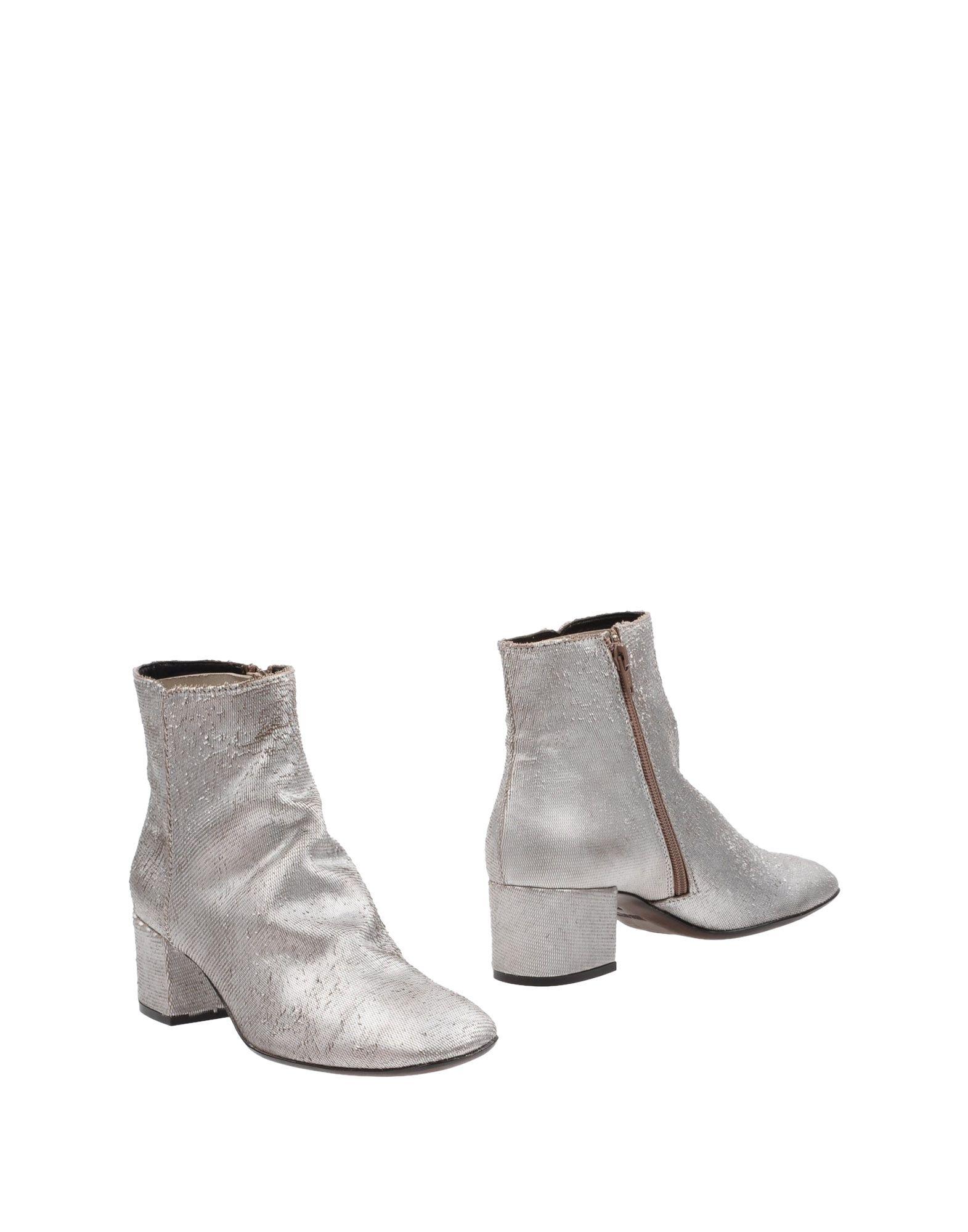 Agl Attilio Giusti Leombruni Ankle boot