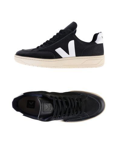 zapatillas VEJA Sneakers & Deportivas hombre