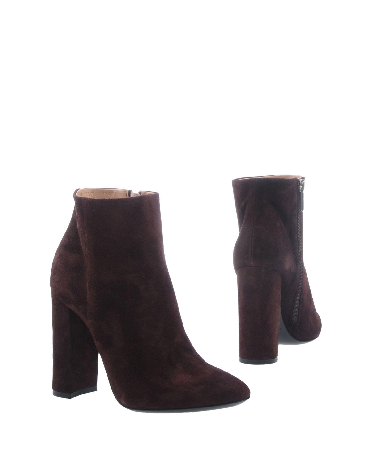 MARCO BARBABELLA Полусапоги и высокие ботинки marco barbabella ботинки