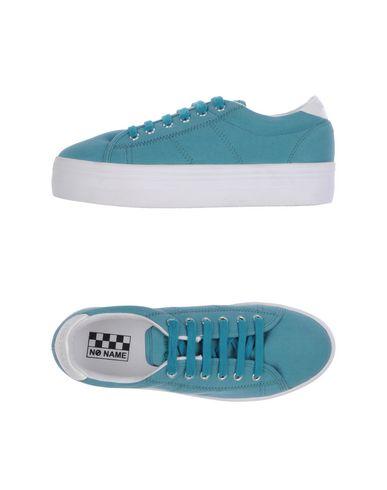 zapatillas NO NAME Sneakers & Deportivas mujer