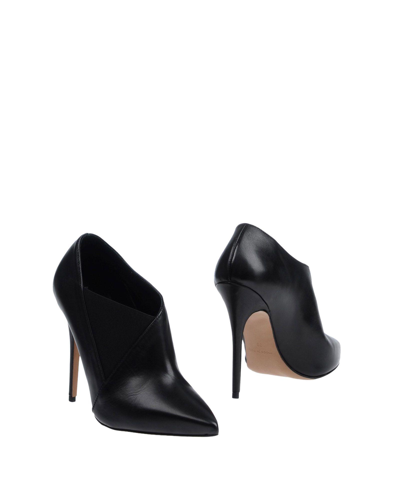 LES TROIS GARÇONS Ботинки l3v брюки для девочки a5418p синий les trois valees