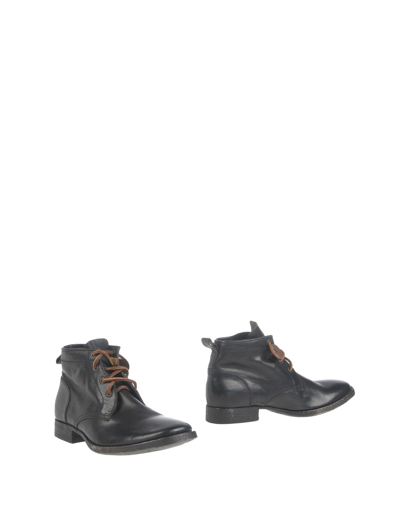 woman by common projects полусапоги и высокие ботинки 01000010 by BOCCACCINI Полусапоги и высокие ботинки