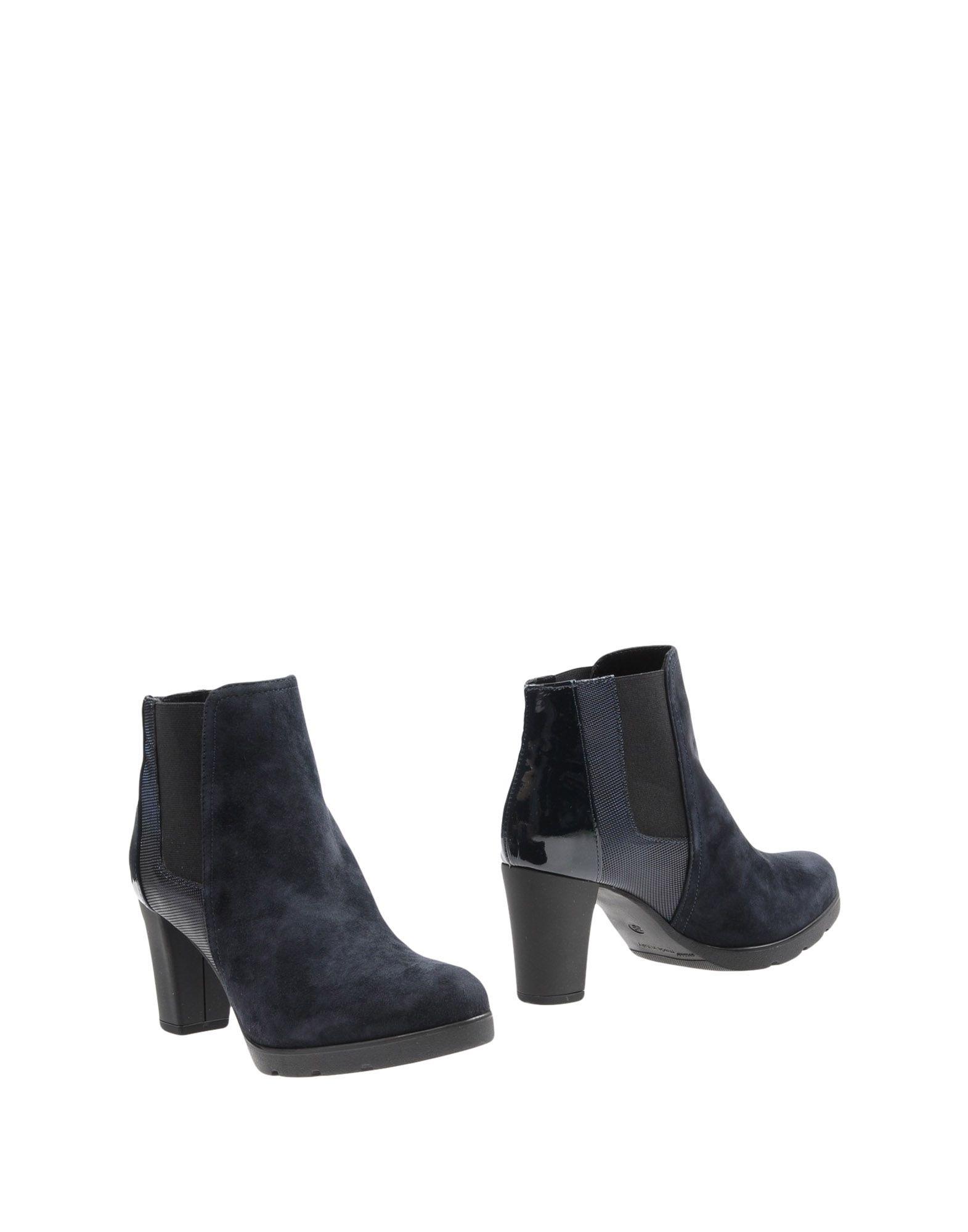 где купить DONNA SOFT Полусапоги и высокие ботинки по лучшей цене