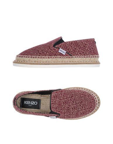 Imagen principal de producto de KENZO - CALZADO - Sneakers & Deportivas - Kenzo