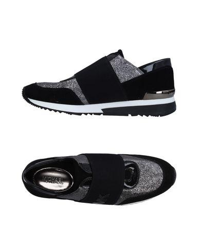 Imagen principal de producto de MICHAEL MICHAEL KORS - CALZADO - Sneakers & Deportivas - MICHAEL Michael Kors