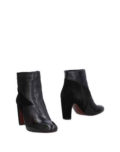 zapatillas CHIE MIHARA Botines de ca?a alta mujer