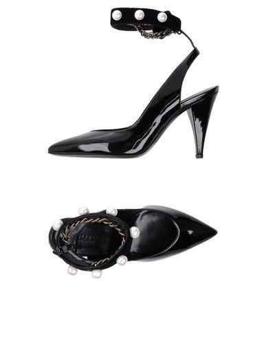 zapatillas PHILOSOPHY di LORENZO SERAFINI Zapatos de sal?n mujer