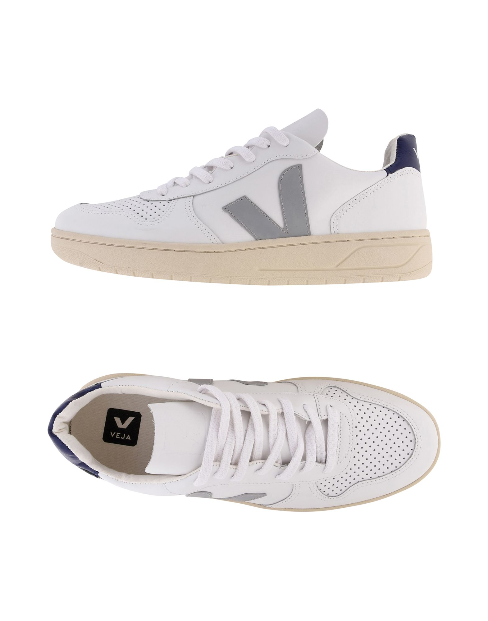 Veja Sneakers Shop At Ebates