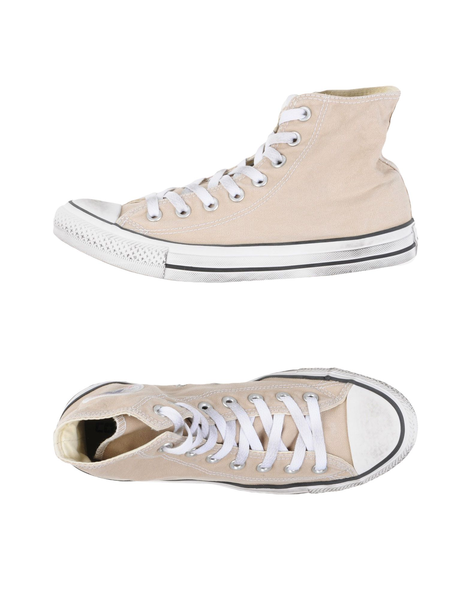 CONVERSE LIMITED EDITION Высокие кеды и кроссовки new anal dildo realistic dildo with strong suction cup fake penis long butt plug anal plug sex toys for women sex products