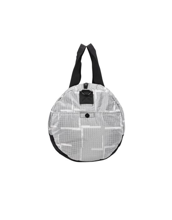 11306596vm - Shoes - Bags STONE ISLAND