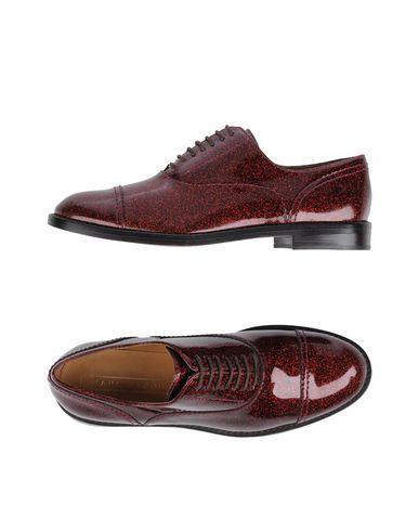zapatillas MARC JACOBS Zapatos de cordones mujer