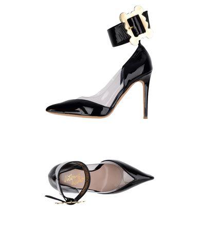 zapatillas VIVIENNE WESTWOOD Zapatos de sal?n mujer
