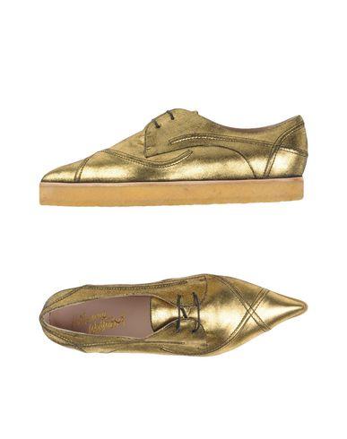 VIVIENNE WESTWOOD Chaussures à lacets femme