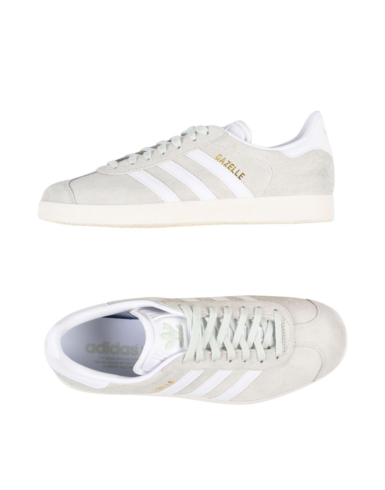 wholesale dealer 0f5b4 570d8 ΤΕΝΝΙΣ. Adidas Originals