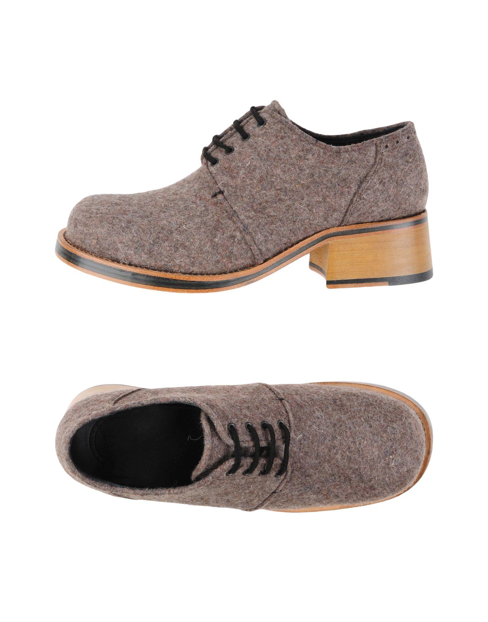 KULT DOMINI Обувь на шнурках сандалии ия 2017 круглый нос летняя обувь кожаная обувь обувь с пряжечной кожаная обувь