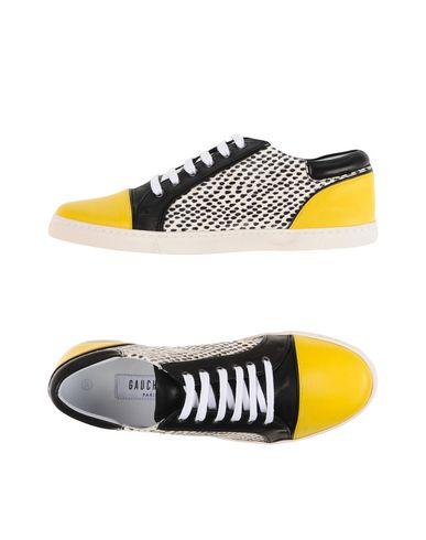zapatillas GAUCH?RE Paris Sneakers & Deportivas mujer