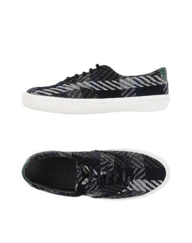 zapatillas SPINGLE MOVE W Sneakers & Deportivas mujer