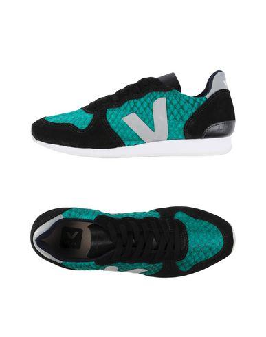 zapatillas VEJA Sneakers & Deportivas mujer